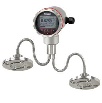 Đồng hồ áp suất TYPE SERIES CI4330 Labom Vietnam - Đại lý Labom