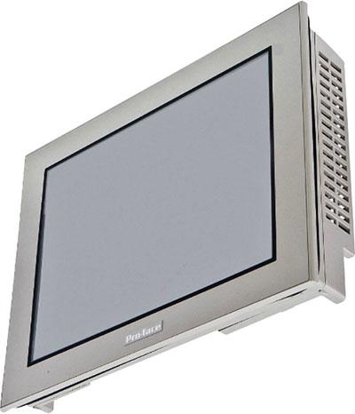 HMI Proface - Màn hình HMI Proface - Màn hình cảm ứng HMI Proface GP-4601T