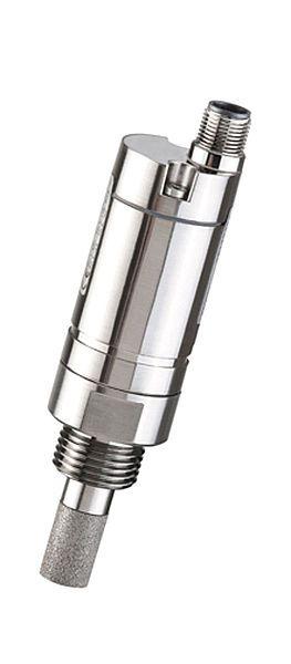 Cảm biến điểm sương CS Instruments - Dew point sensor FA 510/515 CS Instruments