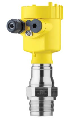 Đại lý phân phối thiết bị VEGA - Cảm biến đo mức dạng radar VEGAPULS 69