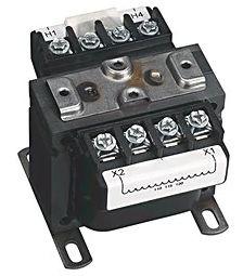 Mạch điều khiển máy biến áp -  Control Circuit Transformers