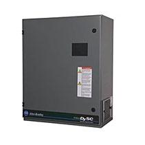 Bảo vệ điện áp Sag - Voltage Sag Protectors - Đại lý Allen Bradley