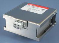 Battery pack C9900-U330 Beckhoff - Đại lý Beckhoff tại Việt Nam