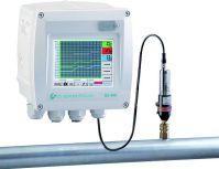 Bộ đo điểm sương DS 400 CS Instrument - Đại lý phân phối CS Instrument tại Việt Nam