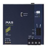 Bộ nguồn QS40.244 Puls Power - Đại lý Puls Power tại Việt Nam - Puls Power Việt Nam