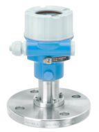Cảm biến áp suất PMC51 Endress Hauser - Pressure transmitter Endress Hauser