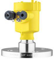 Cảm biến áp suất VEGABAR 82 - Pressure transmitter VEGABAR 82