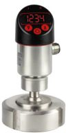 Cảm biến áp suất TYPE CS2110 Labom Vietnam - Pressure sensors Labom
