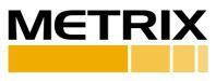 Đại lý phân phối Metrix Vibration tại Việt Nam - Metrix Việt Nam