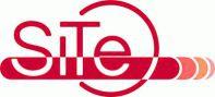 Đại lý phân phối Sitec tại Việt Nam - Đại lý ủy quyền hãng Sitec tại Việt Nam