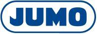 Đại lý phân phối thiết bị Jumo tại Việt Nam - Jumo Việt Nam