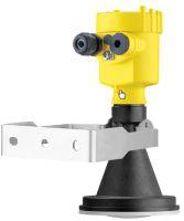 Cảm biến đo mức dạng radar VEGAPULS 69 - Radar sensor VEGAPULS 69