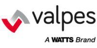 Đại lý Valpes tại Việt Nam - Đại lý phân phối thiết bị Valpes tại Việt Nam