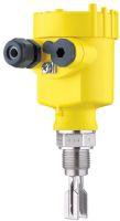 Công tắc rung báo mức VEGASWING 61 - Vibrating level switch VEGASWING 61