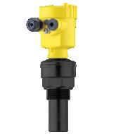 Cảm biến siêu âm đo mức VEGASON 61 - Ultrasonic sensor VEGASON 61
