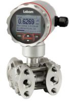 Đồng hồ áp suất Labom - TYPE SERIES CI4300 Labom Vietnam