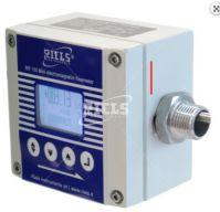Đồng hồ đo lưu lượng cho dòng chảy tốc độ thấp