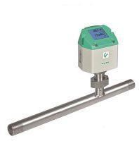Đồng hồ đo lưu lượng khí nén và khí - Flow meter VA 520 CS Instruments - CS Instruments Việt Nam