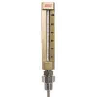Đồng hồ đo nhiệt độ Wise T400 - Nhiệt kế thủy tinh T400