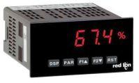 Đồng hồ hiển thị kỹ thuật số PAXP0000 Redlion