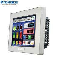 Màn hình cảm ứng HMI Proface GP-4401T - HMI Proface - Màn hình HMI Proface