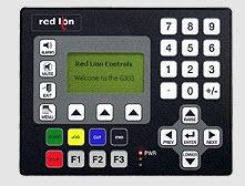 Màn hình HMI G303 Redlion | Đại lý Redlion tại Việt Nam