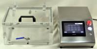 Máy kiểm tra độ kín bao bì cho ngành Thực phẩm - Dược phẩm - Giải khát
