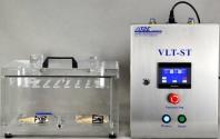 Máy kiểm tra độ kín bao bì VLT ST hãng AT2E