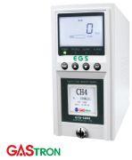 Máy phát hiện khí dễ cháy GTD 5000 Gastron   Đại lý phân phối Gastron tại Việt Nam