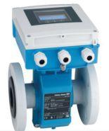 Proline Promag W 400 Endress Hauser - Lưu lượng kế điện từ Proline Promag W 400