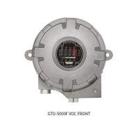 Thiết bị phát hiện rò rỉ khí GTD-5000F Gastron   Đại lý phân phối thiết bị Gastron tại Việt Nam