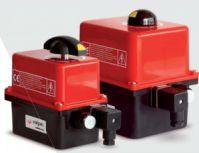 Thiết bị truyền động ER Valpes - RE10 Valpes - ER35 Valpes - ER60 Valpes - ER100 Valpes