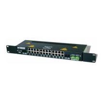 526FX2-SC Redlion | Switch mạng công nghiệp 26 cổng
