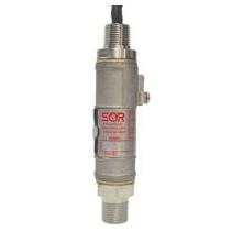 805QS | Công tắc áp suất SOR INC | Đại lý phân phối SOR INC tại Việt Nam