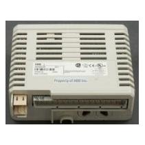 AI830A Analog input RTD 8 ch