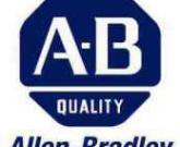 Đại lý phân phối Allen Bradley tại Việt Nam