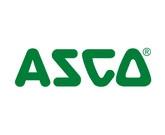Đại lý phân phối ASCO Numatics tại Việt Nam
