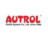 Đại lý phân phối Autrol tại Việt Nam