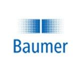 Đại lý phân phối Baumer tại Việt Nam
