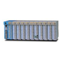 Bộ điều khiển kiểu Module RKC Instrument - Modular Controllers RKC Instrument
