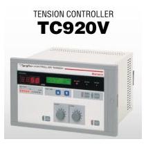 Bộ điều khiển lực căng TC920V Nireco - Đại lý phân phối Nireco tại Việt Nam
