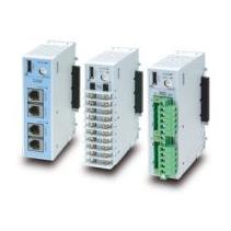 Bộ điều khiển nhiệt độ kiểu Module SRZ RKC - Temperature Controllers RKC Instrument