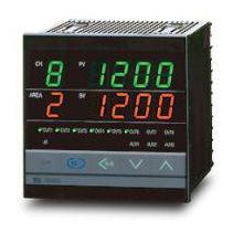 Bộ điều khiển nhiệt độ MA900 RKC - Temperature Controllers RKC Instrument