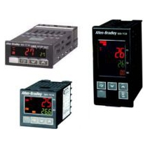 Bộ điều khiển nhiệt độ Model 900-TC Allen Bradley - Temperature Controller Allen Bradley