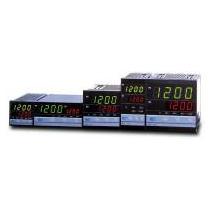 Bộ diều khiển nhiệt độ RB Series RKC Instrument - Temperature Controllers RKC Instrument