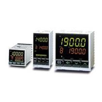 Bộ điều khiển nhiệt độ RKC FB100, FB400, FB900 - Process and Temperature Controllers