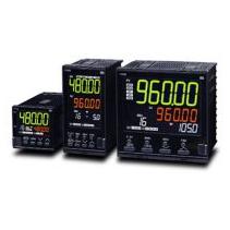Bộ điều khiển nhiệt độ RKC FZ110 - Process and Temperature Controllers