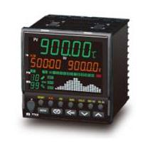 Bộ điều khiển nhiệt độ RKC PF900 | Temperature Controller RKC Instrument