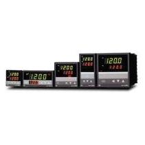 Bộ điều khiển nhiệt độ RKC REX Series - Temperature controllers RKC Instrument