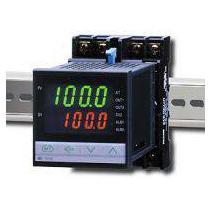 Bộ điều khiển nhiệt độ SA100 RKC Instrument - Temperature controllers RKC Instrument